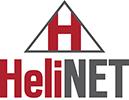 Helinet